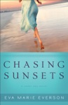 Chasing Sunsets The Cedar Key Series Book 1