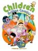 Children Action Comics 2
