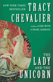 The Lady and the Unicorn PDF Download