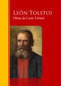 Obras Completas - Coleccion de León Tolstoi