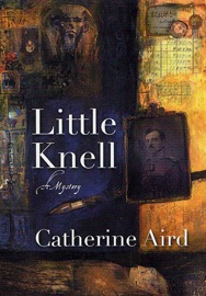 Little Knell PDF Download