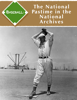 The National Archives and Records Administration - Baseball: The National Pastime in the National Archives г'ўгѓјгѓ€гѓЇгѓјг'Ї