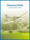 DA42 Type Conversion Course