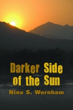 Darker Side Of The Sun