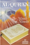 Al-Quran - The Miracle Of Miracles