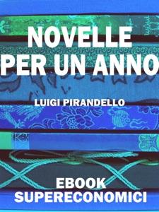 Novelle per un anno da Luigi Pirandello