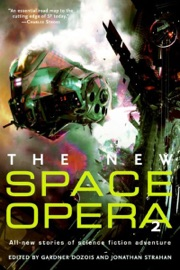 The New Space Opera 2 PDF Download
