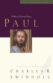Paul PDF Download