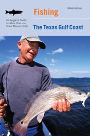 Fishing the Texas Gulf Coast