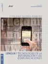 Lengua Y Tecnologas De La Informacin Y Las Comunicaciones
