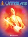 Jimi Hendrix - Winterland Highlights