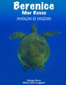 Berenice Mar Rosso
