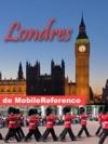 Londres Reino Unido  Gua Turstica