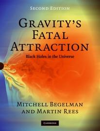 GRAVITYS FATAL ATTRACTION