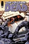 The Walking Dead 59