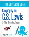 Biography On CS Lewis