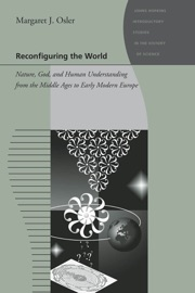 Reconfiguring The World