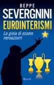 Eurointerismi