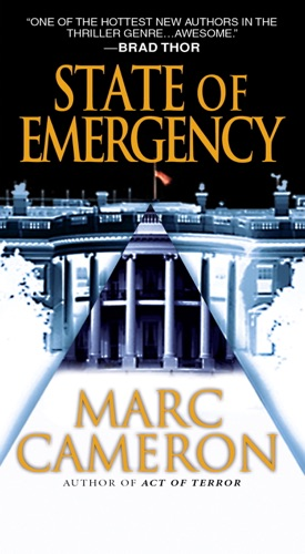 Marc Cameron - State of Emergency