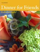 Dinner for Friends