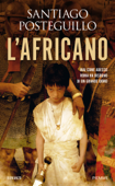 L'africano Book Cover