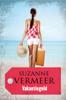 Suzanne Vermeer - Vakantiegeld artwork