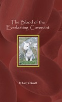 Blood of the Everlasting Covenant