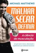 MALHAR, SECAR, DEFINIR Book Cover