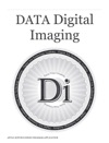 DATA Digital Imaging