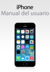 Manual Del Usuario Del IPhone Para IOS 71