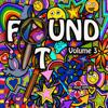 Jason Sand, Michelle De Leon, Jason Cameron, Rachael Harlton, Shakainah Aycardo & Darlene Lucero - Found It artwork