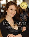 Eva Scrivo On Beauty With Embedded Videos