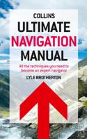 Lyle Brotherton - Ultimate Navigation Manual artwork