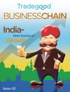 Business Chain Issue 2