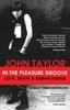 John Taylor - In The Pleasure Groove bild