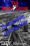 The Haunting Of Grady Mine The Ghost Corps
