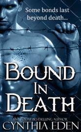 Bound in Death PDF Download