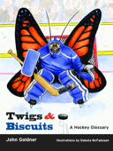 Twigs & Biscuits