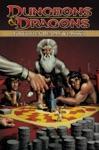 Dungeons  Dragons Forgotten Realms Classics Vol 4