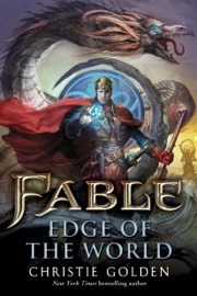 Fable: Edge of the World PDF Download