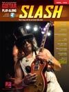 Slash Songbook