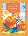 The Parable Series The Pumpkin Patch Parable