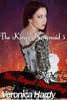 The King's Nursemaid 3: Her Royal Unveiling (Naughty Nursemaid Tales, #3)