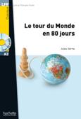 LFF A2 - Le Tour du Monde en 80 jours (ebook)