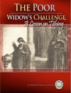 The Poor Widows Challenge