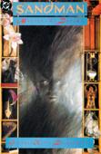 The Sandman (2010-) #1