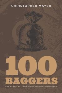 100 Baggers da Christopher W. Mayer