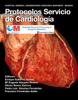 Francisco FernГЎndez-AvilГ©s - Cardiologia: protocolos ilustraciГіn