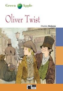 Oliver Twist da Charles Dickens
