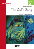 The Owl's Song